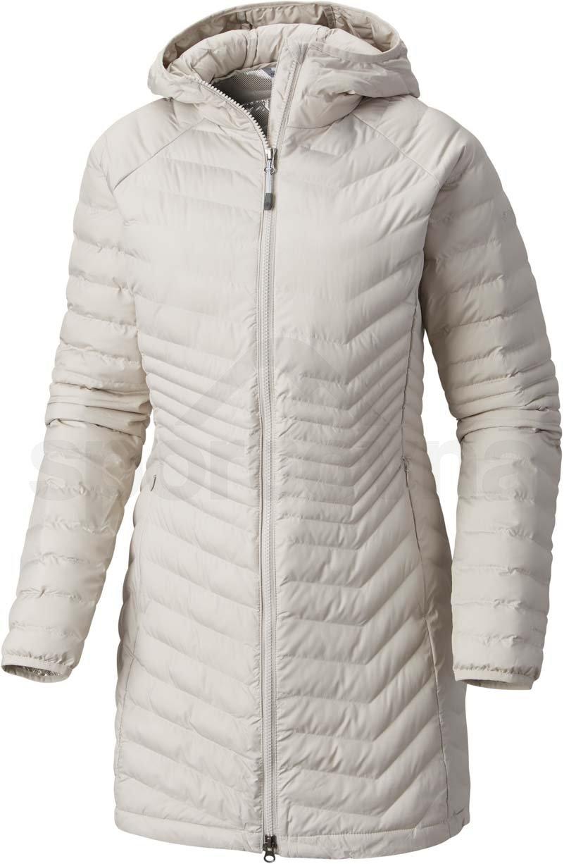 columbia-wk0034-623-powder-lite-mid-jacket_0