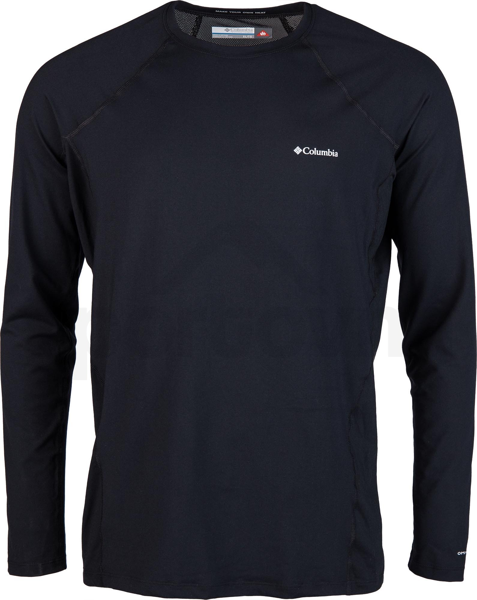 columbia-midweight-ls-top-m_11