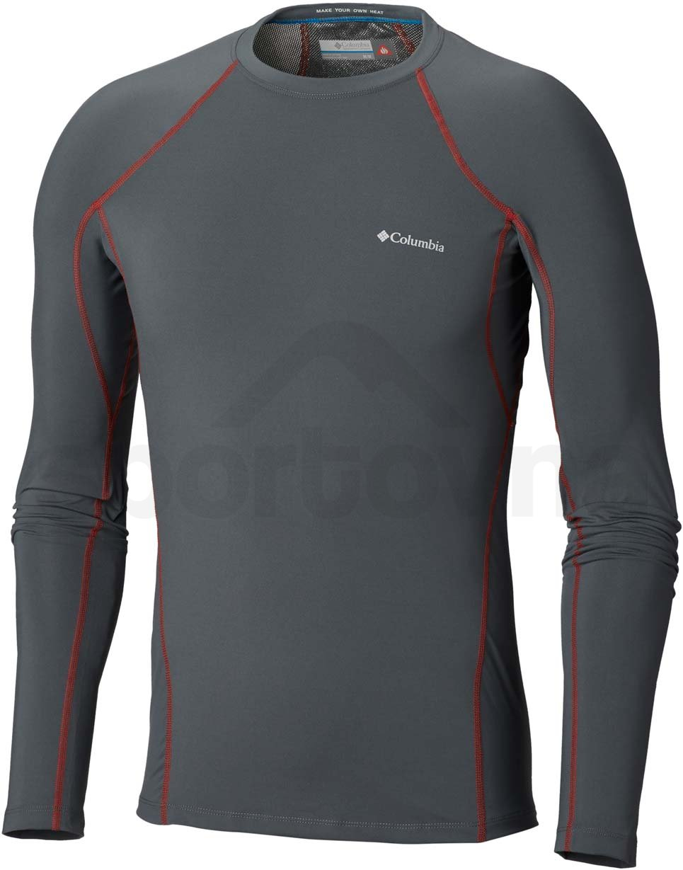 columbia-midweight-ls-top-m_9
