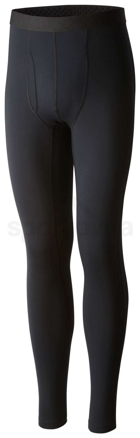 columbia-am8064-010-midweight-tight-m_1