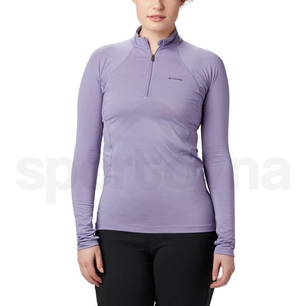 columbia-midweight-stretch