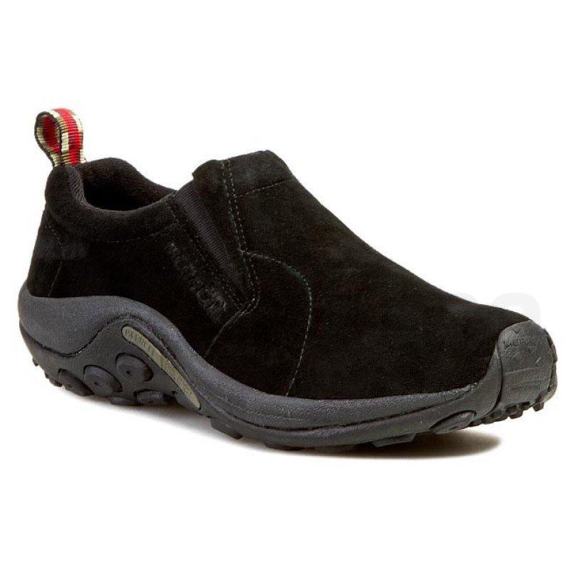 Pánská vycházková obuv Merrell Jungle Moc - J60825