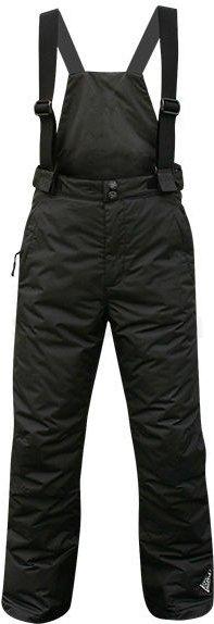 Dětské lyžařské kalhoty RVC Skiwill
