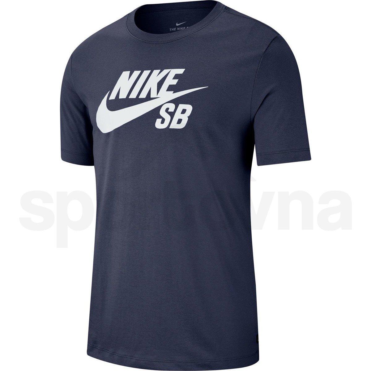 eng_pl_t-shirt-Nike-Sb-Dri-fit-OBSIDIAN-19462_1