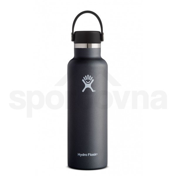 hydro-flask-stainless-steel-vacuum-insulated-water-bottle-21-oz-standard-mouth-flex-cap-black