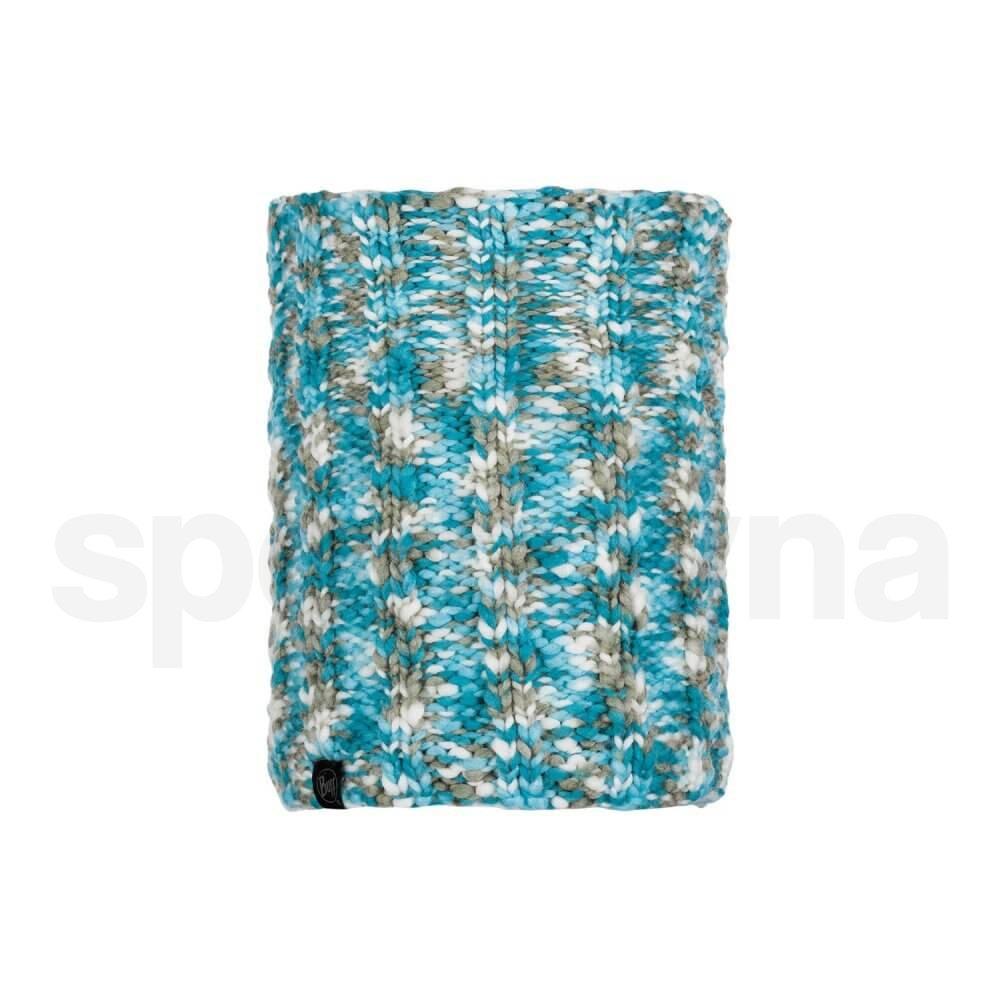 knitted-polar-neckwarmer-buff-livy-aqua-1160227111000