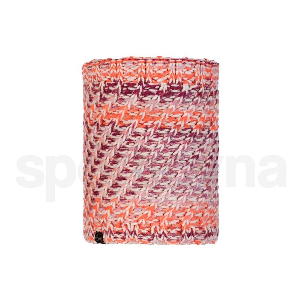 knitted-polar-neckwarmer-buff-valya-cru-1208530141000