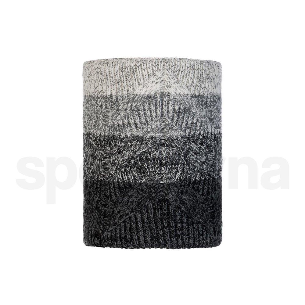 knitted-polar-neckwarmer-buff-masha-grey-1208569371000
