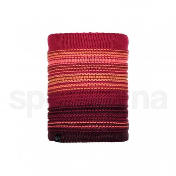 knitted-polar-neckwarmer-buff-neper-bright-pink-1133475591000