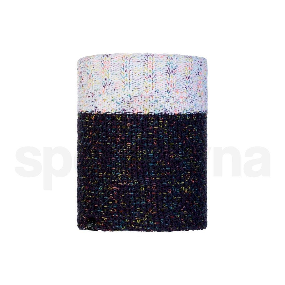 knitted-polar-neckwarmer-buff-janna-night-blue-1207047791000