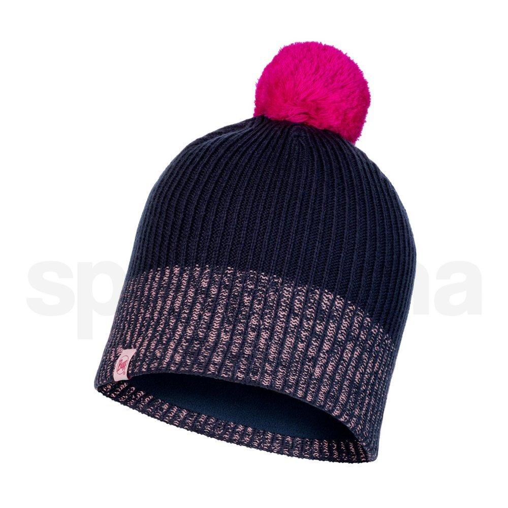 knitted-polar-hat-buff-audny-night-blue-1178377791000