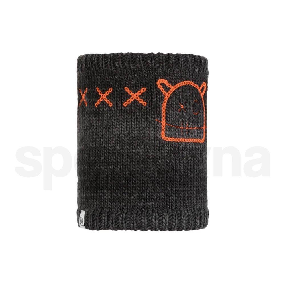 knitted-polar-neckwarmer-buff-monster-jolly-black-child-1134499991000