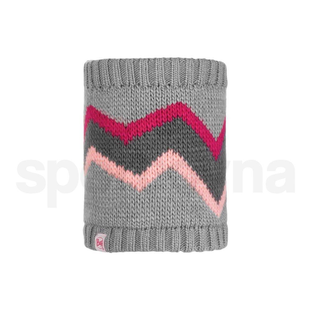 knitted-polar-neckwarmer-buff-arild-grey-child-1178789371000