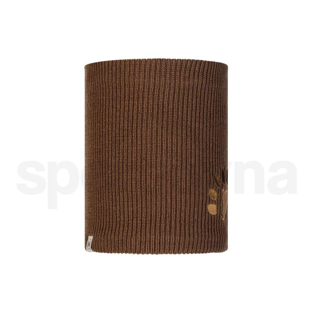 knitted-polar-neckwarmer-buff-funn-bear-1208683111000