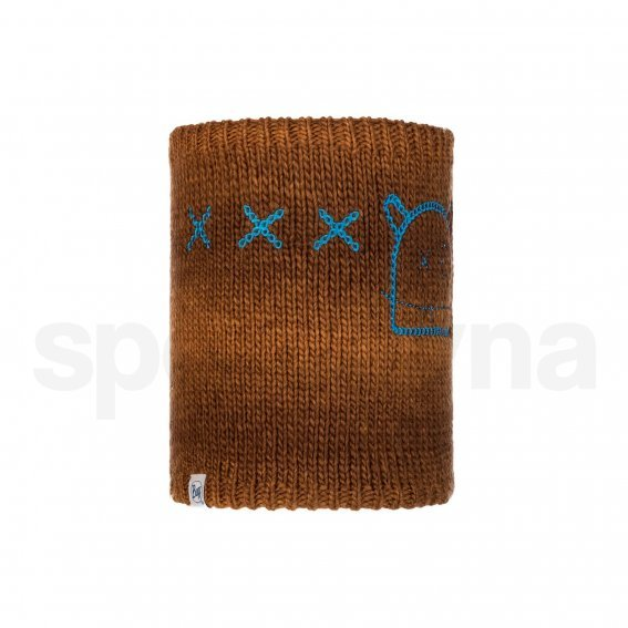 knitted-polar-neckwarmer-buff-monster-jolly-tundra-khaki-1134498591000
