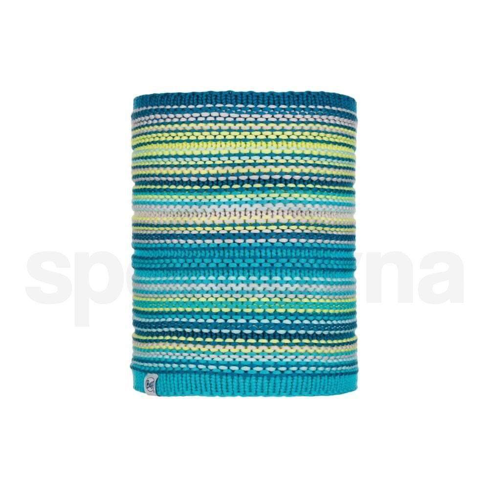 knitted-polar-neckwarmer-buff-amity-turquoise-junior-1135377891000