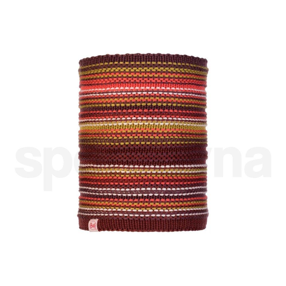 knitted-polar-neckwarmer-buff-amity-maroon-1135376321000
