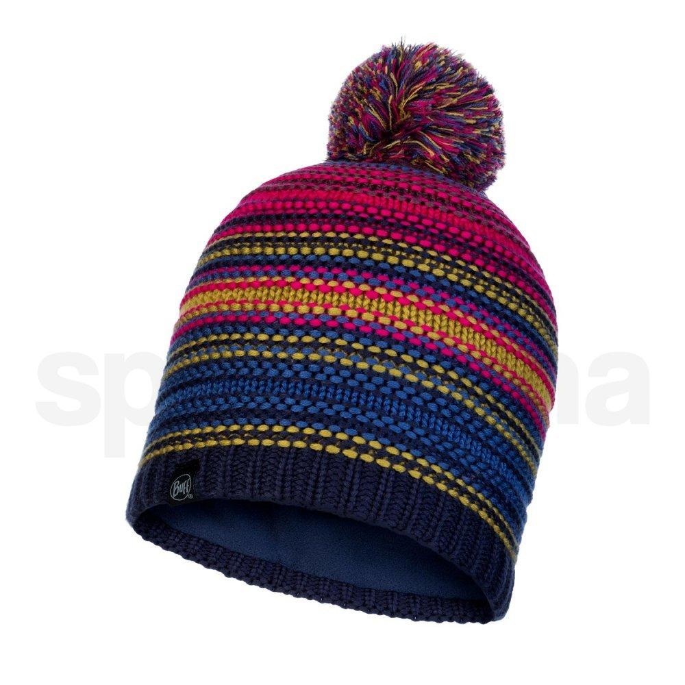 knitted-polar-hat-buff-neper-night-blue-1135867791000