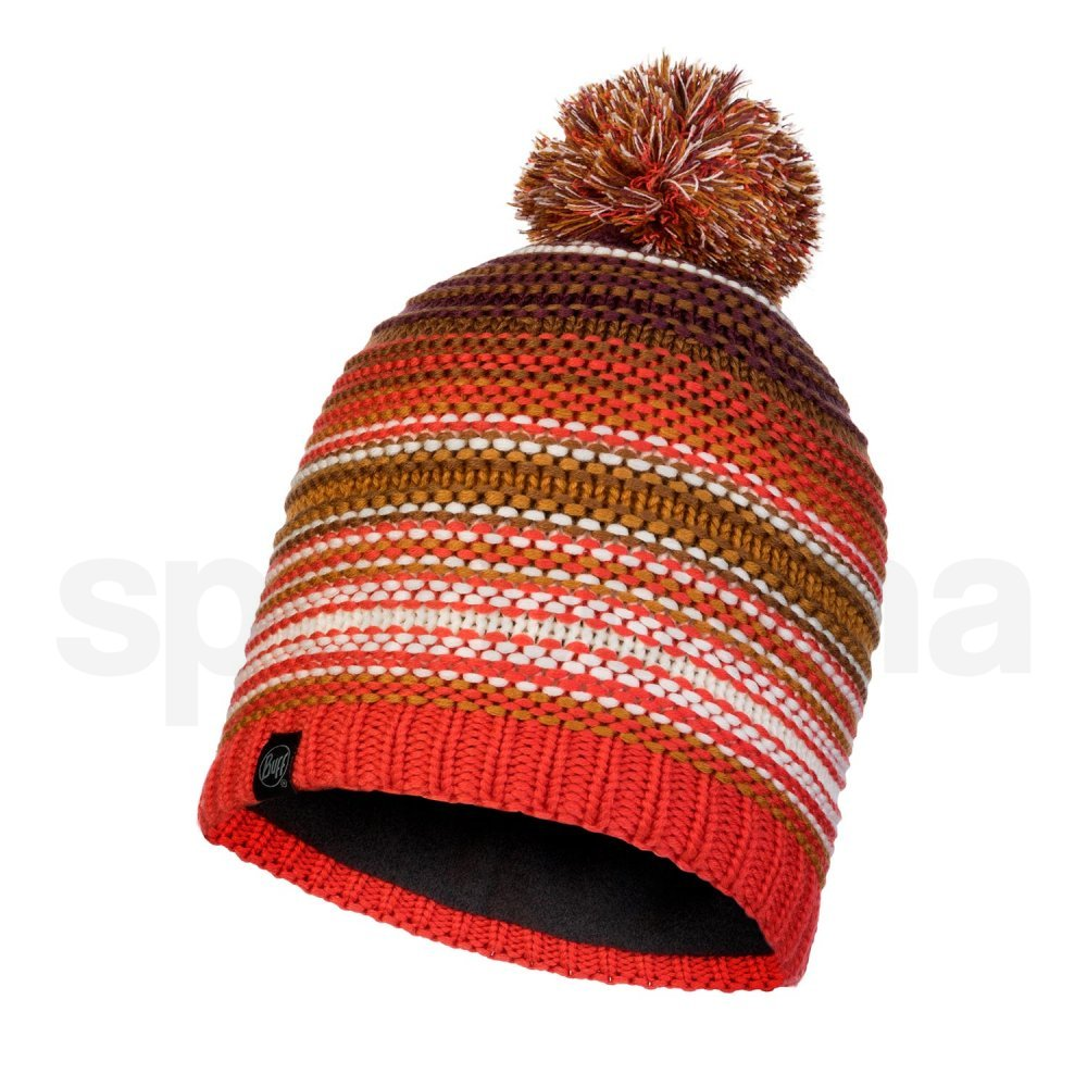 knitted-polar-hat-buff-neper-maroon-1135866321000