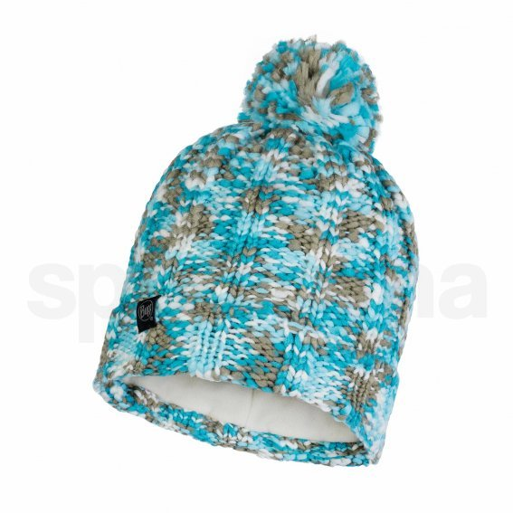 knitted-polar-hat-buff-livy-aqua-1207057111000