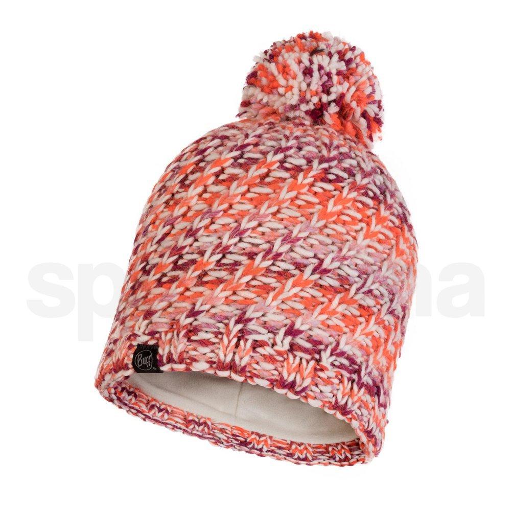knitted-polar-hat-buff-valya-cru-1208520141000