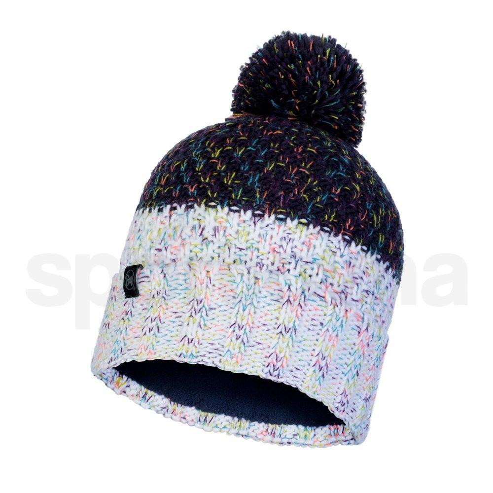 knitted-polar-hat-buff-janna-night-blue-1178517791000