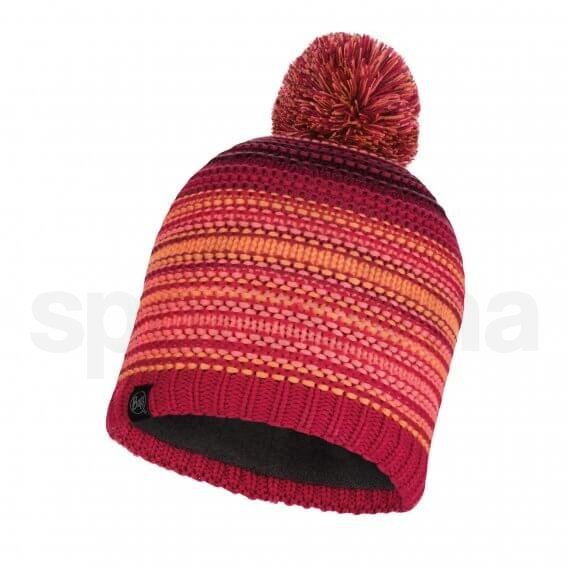 knitted-polar-hat-buff-neper-bright-pink-1135865591000