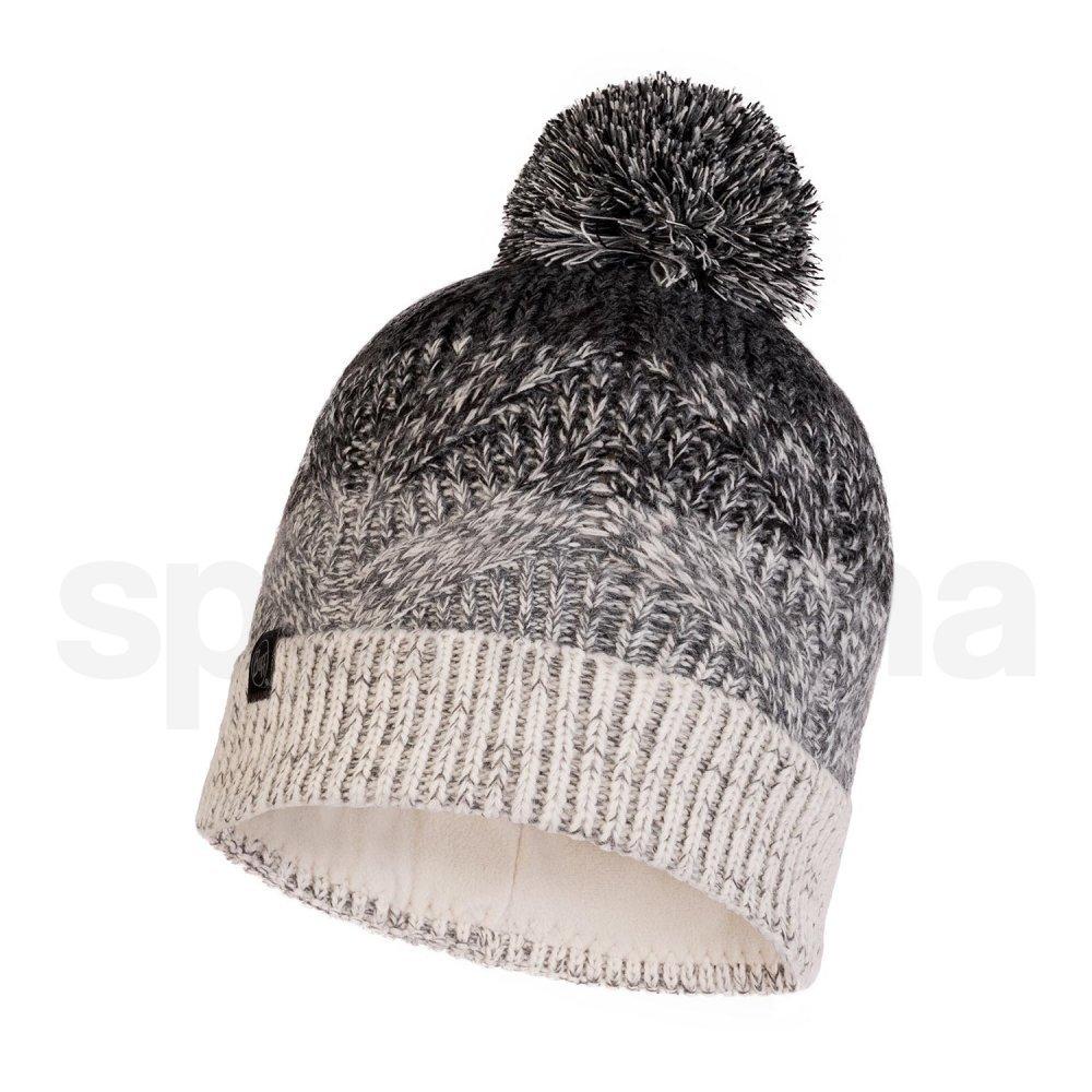 knitted-polar-hat-buff-masha-grey-1208559371000