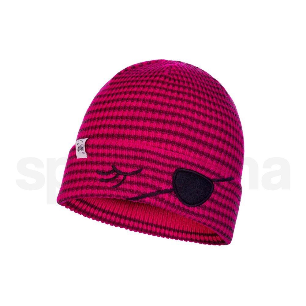 knitted-hat-buff-funn-pirate-multi-1208675551000