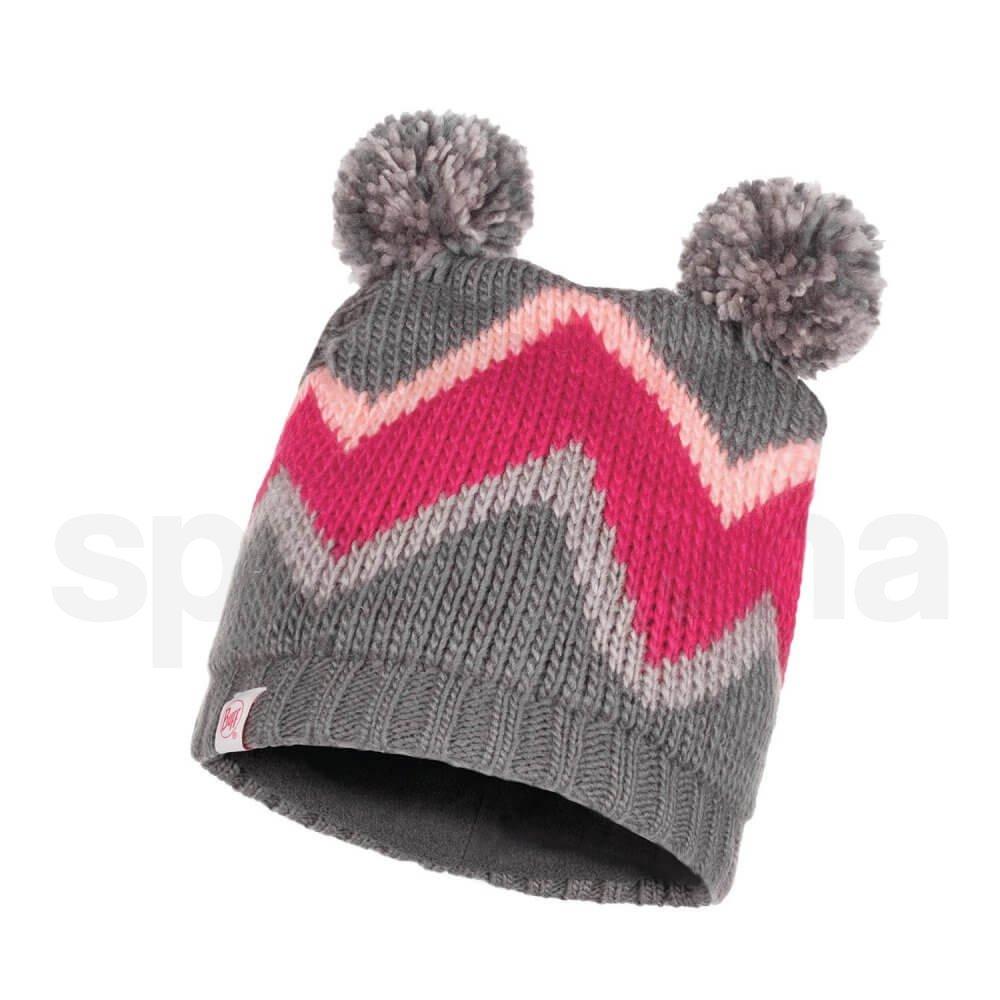 knitted-polar-hat-buff-arild-grey-child-1178409371000