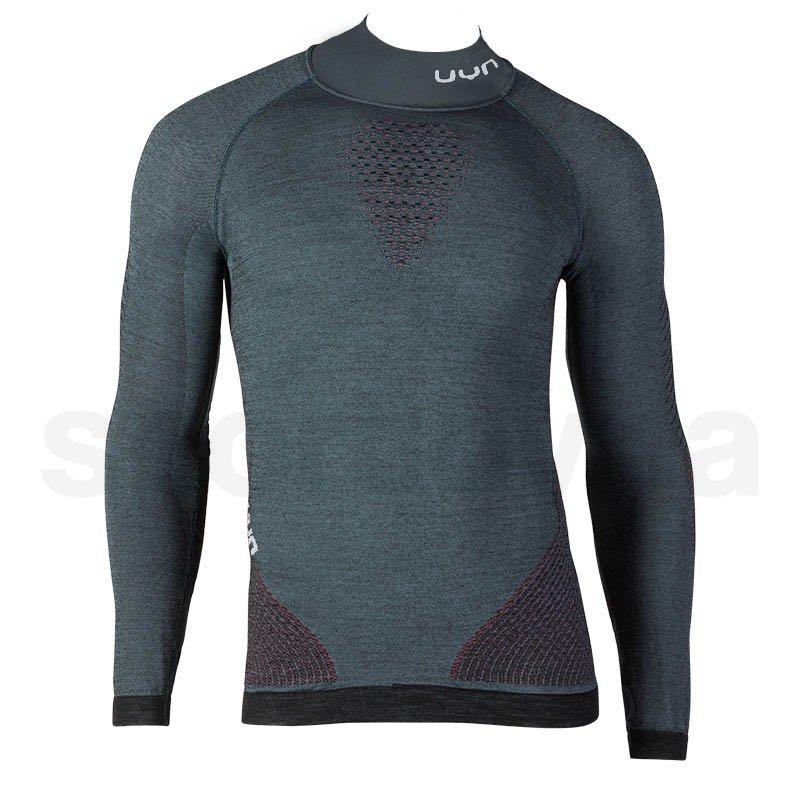 uyn-man-fusyon-underwear-shirt-turtleneck-orion-blue-bordeaux-pearl-grey-xxl