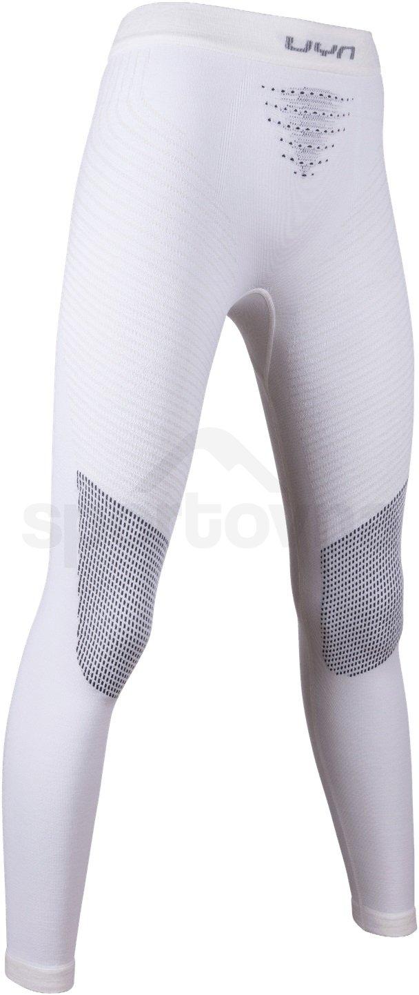 Funkční prádlo Uyn Fusyon UW Pants Long - bílá
