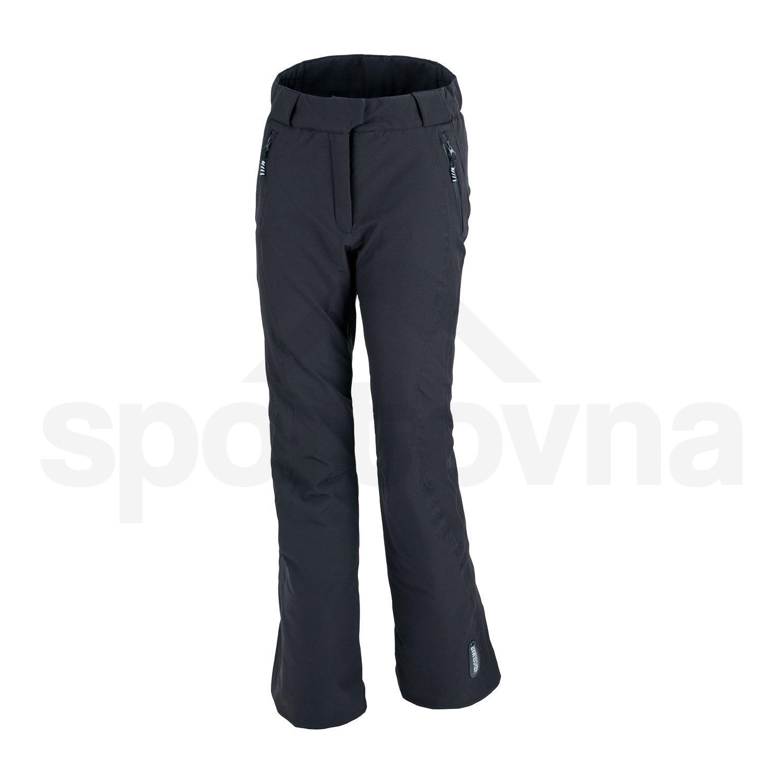 colmar kalhoty