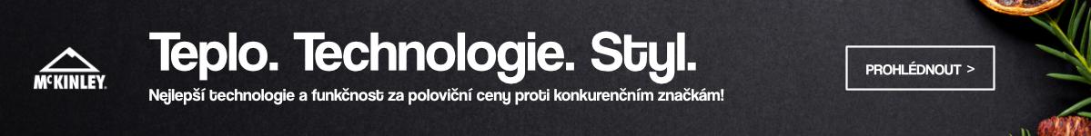 banner-na-kategorii