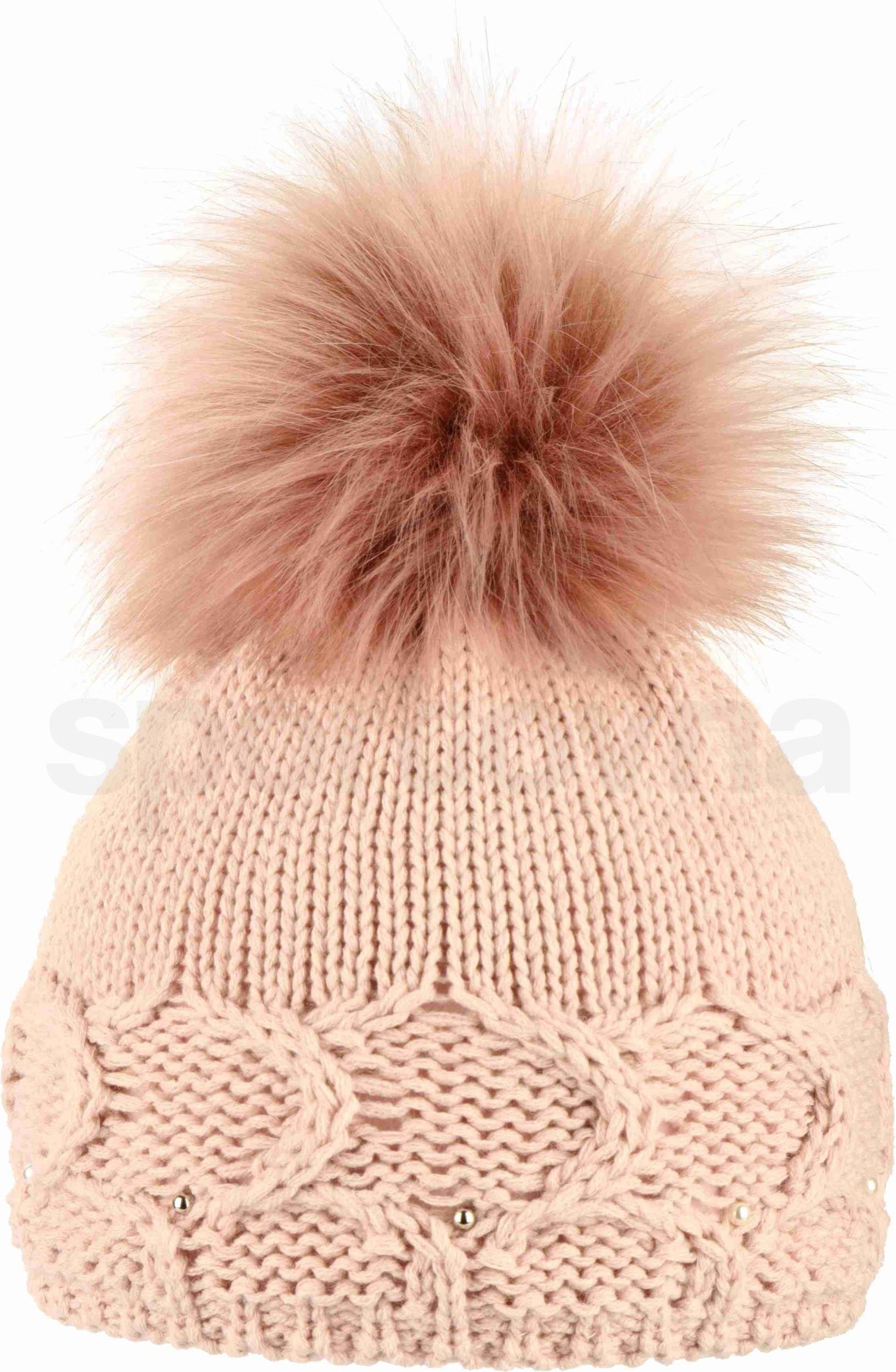 damska-zimni-cepice-capu-426-ruzova