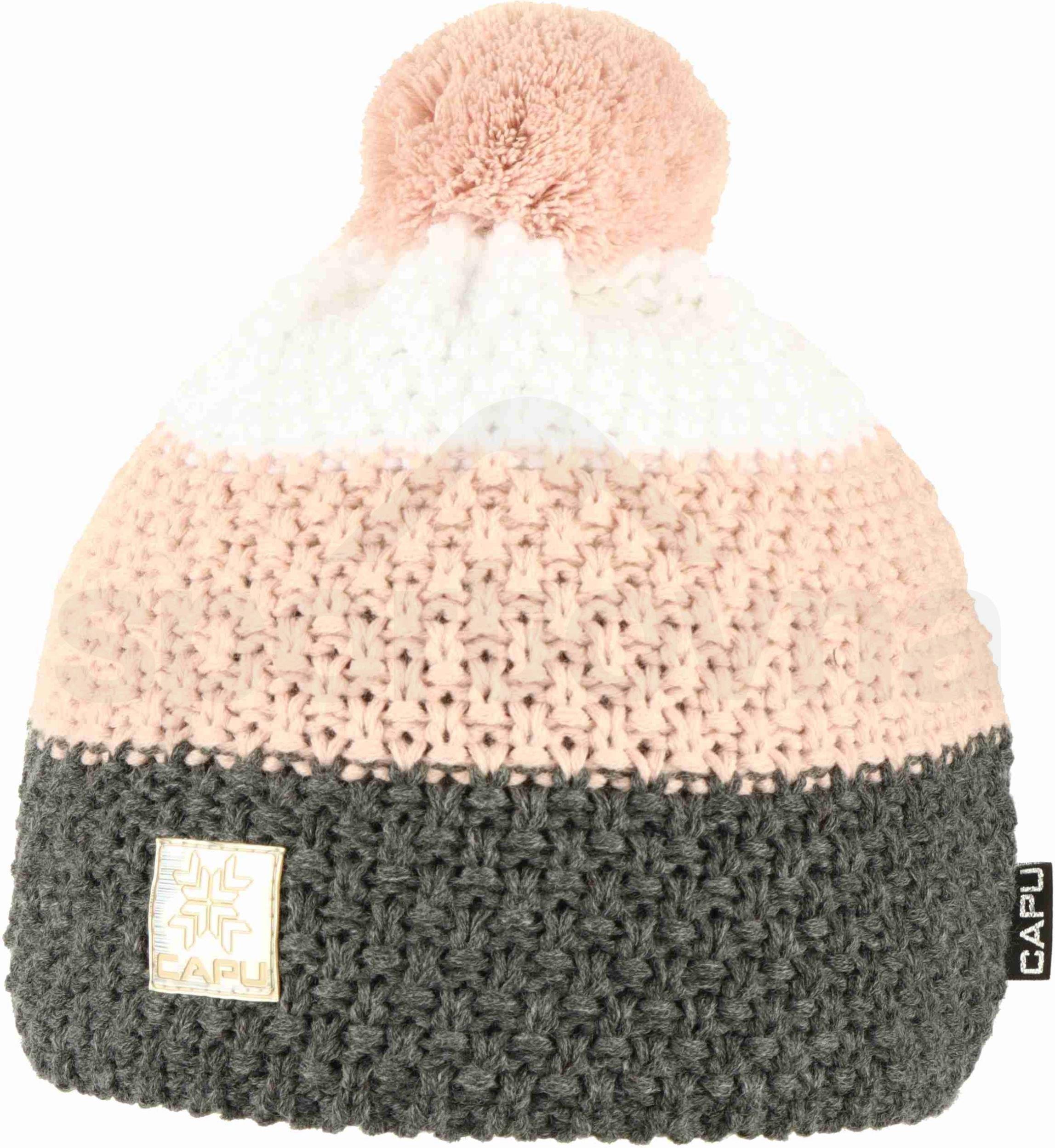 damska-zimni-cepice-capu-424-svetle-ruzova