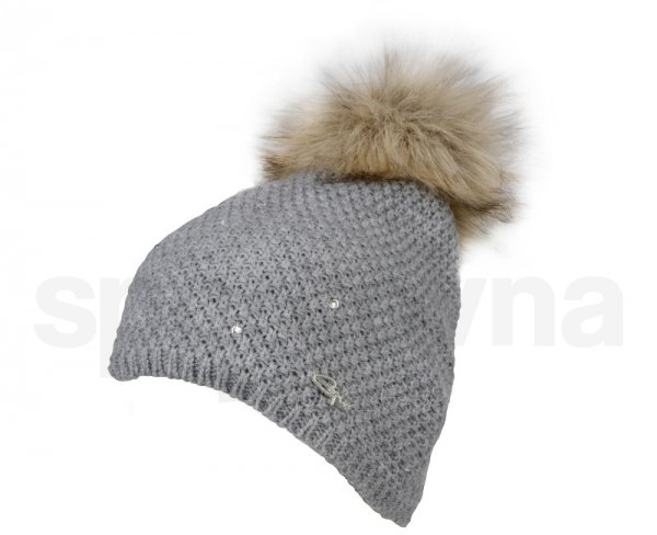 kepure-capu--grey-712-c_301162000121_1405290