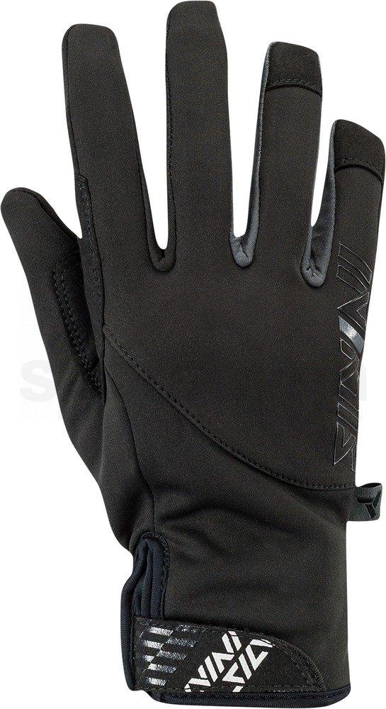 Damske rukavice silvini