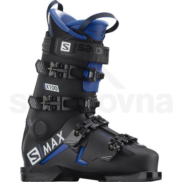 salomon-s-max-x100-iic-skischoen_608x608_73747.png