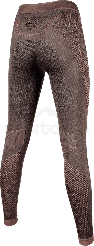 Funkční spodky Uyn Cashmere Shiny Lady Underwear Pants Long - zlatá
