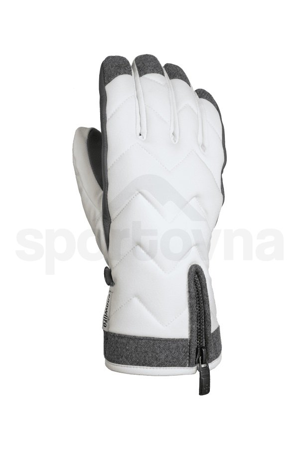 Lady-Luxe-Glove_010_backhand