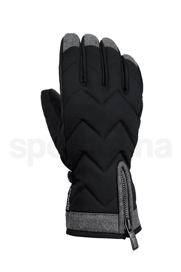 Lady-Luxe-Glove_029_backhand