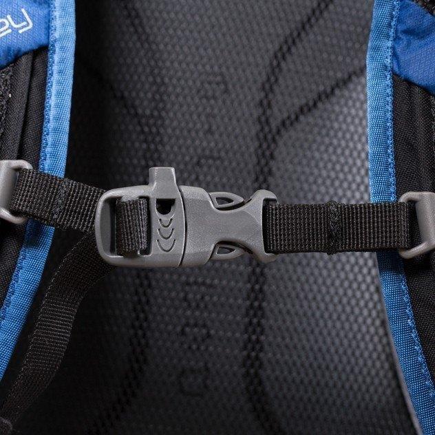 Batoh Osprey Hikelite 18 - modrá