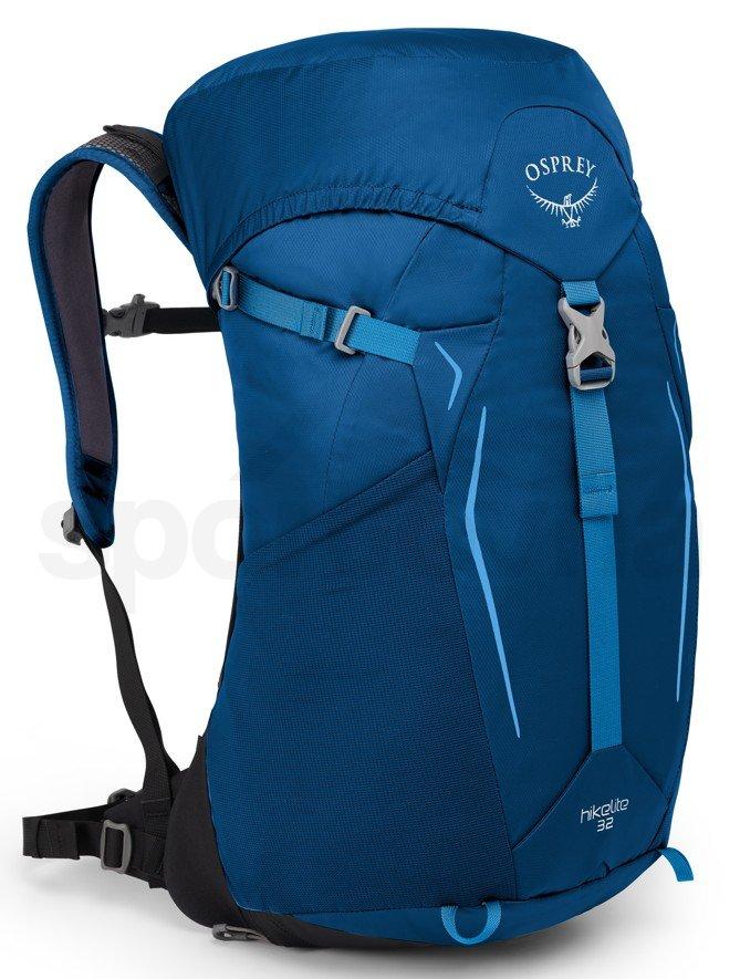 10006197OSP_HIKELITE 32, bacca blue