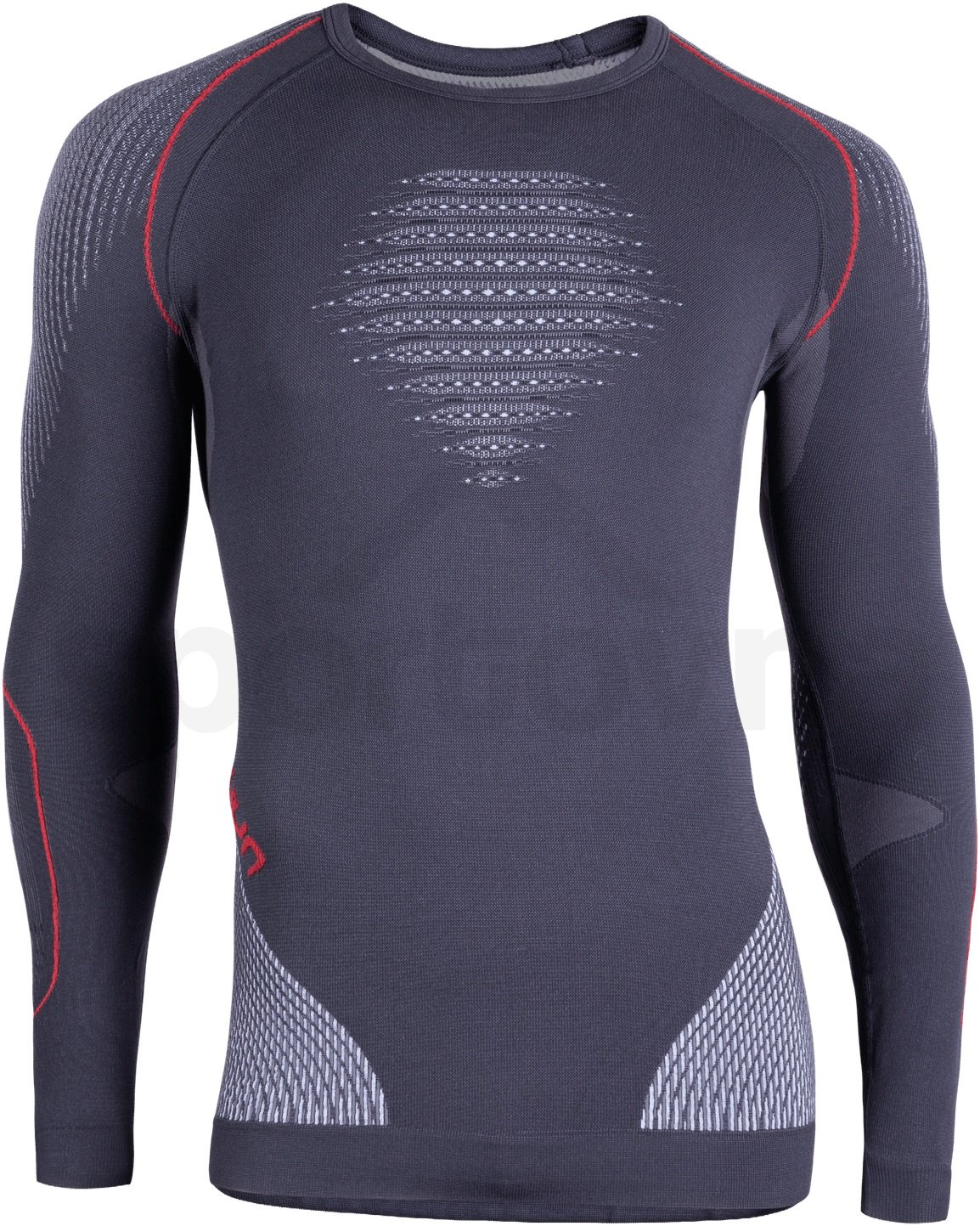 u100006_g974_front.png_4