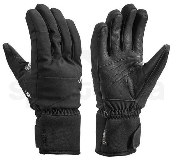 rukavky1