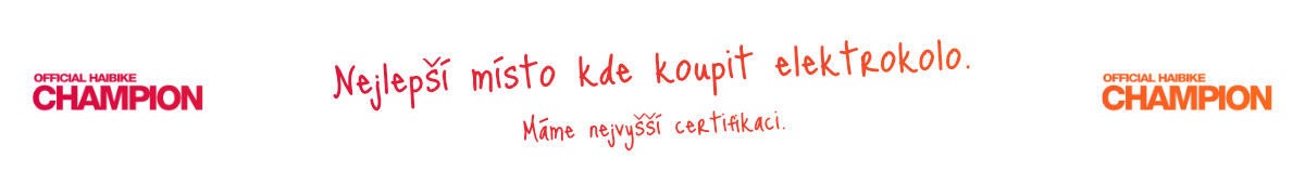 banner-na-kategorii_haibike