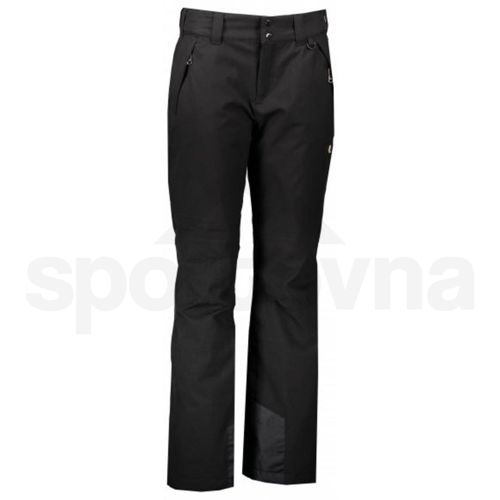 75232-kalhoty-luhta-salka