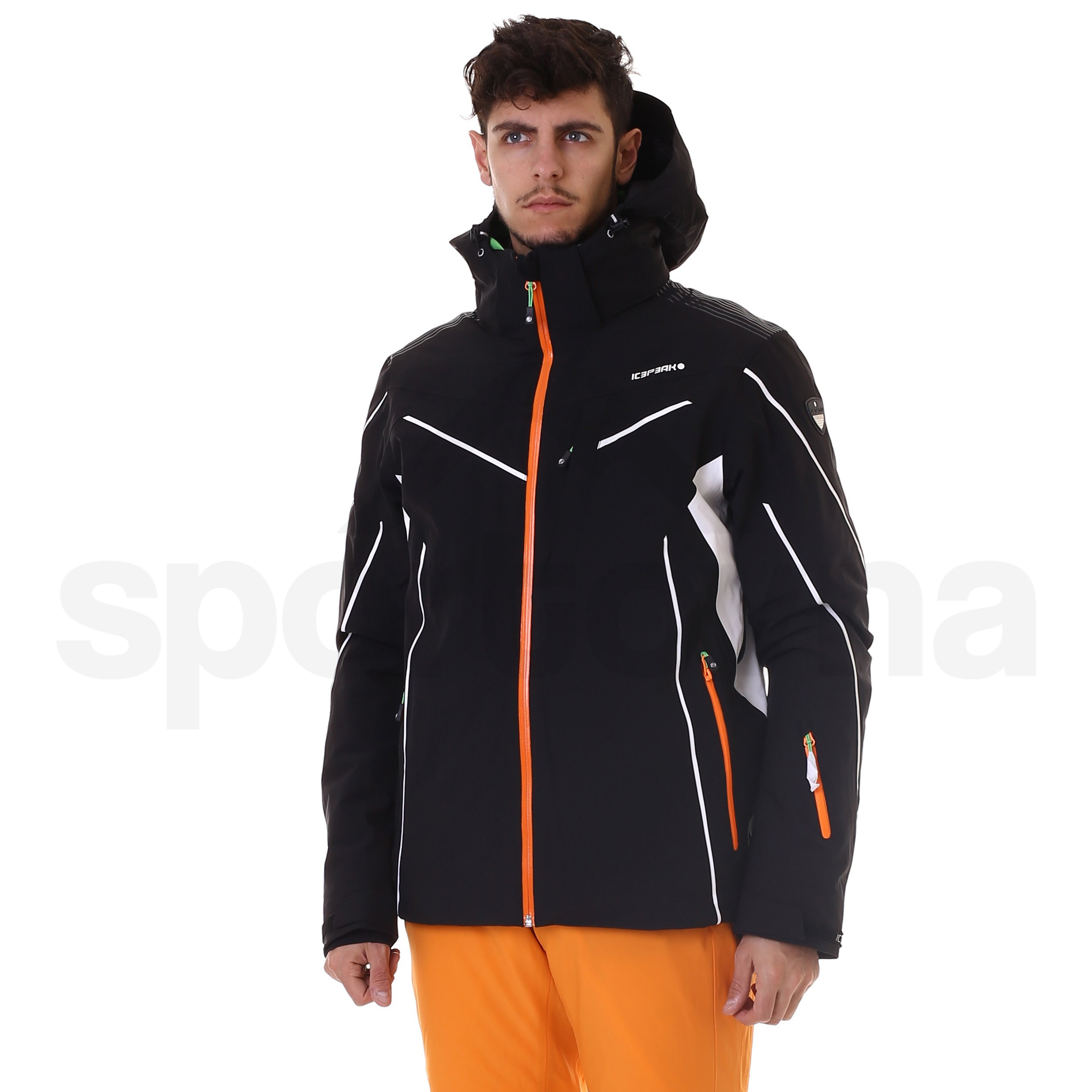 icepeak-naori-jacket-icepeak-300589