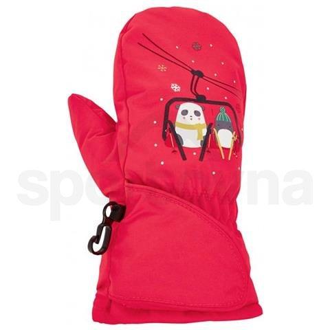 mckinley-praloup-ii-kids-ifr-907-aop-pink-pink-mckinley-376368-dettaglio